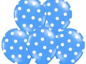 Balon gumowy