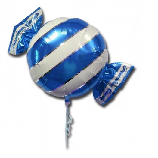 Balon helowy latający